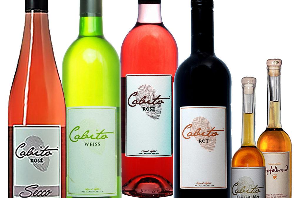 Die Marke Cabito