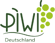 PIWI Deutschland